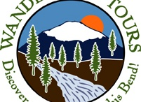 Things To Do In Central Oregon