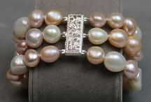 Pearl Birthday and Anniversary Gifts from Men to Women