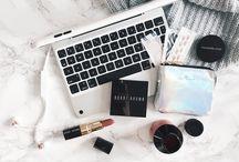 blogger details