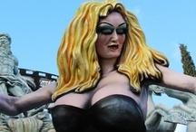 Apulian Carnival