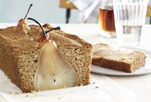 Pears - Jersey Fresh