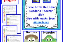 Freebies With Masketeers Masks & Clip Art / Any teachers that use the Masketeers masks and clip art in their classroom can pin it up here for everyone to see. If you'd like an invite to the board contact me at info@masketeers.com / by Masketeers
