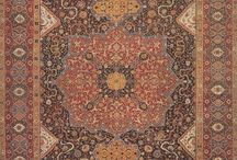 Rug Articles