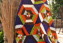 Quilts / by Kacie Tafer