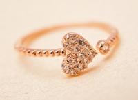 Jewelry I love / by Katlyn Franks