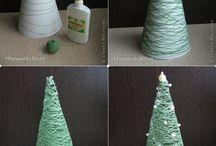 cristmas craft