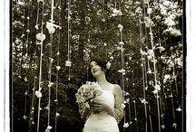 When I get married..... / by Jen Crampton