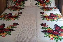 yatak ortu modeli