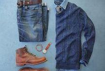 clothes コーディネート