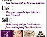 Join my Younique Team :)