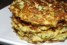 Delicious food :-)