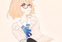 Anime ♥️