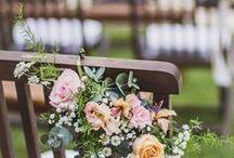 cadeiras e mesas casamento