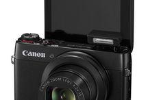 Camera / Camera