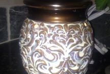 scentsy for the house