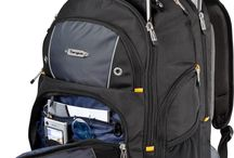 Laptop Bags / Latest Top 10 Laptop Bags
