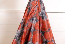 Dress / Festa vestido dress noiva wedding