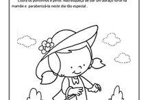 Artes Maternal