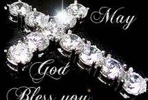 Goe bless RH