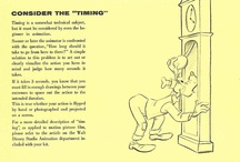09. Timing And Spacing