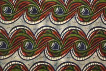Westafrica Art