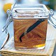 Marmalades & Jellies / by Hanna Priceawitz