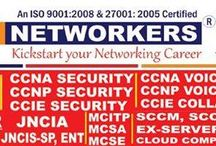 ip4 / CCNA training course certification in Bangalore at an affordable price by IP4 networkers is a best CCNA institute in Bangalore.