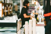 Cafée