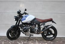 Motorcycles for Sale / Used motorcycles for sale from private sellers. http://www.straightcafe.com