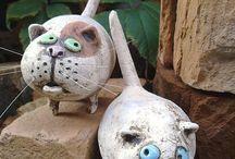 mafafos cats