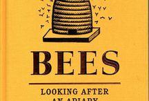 Bee Kind / by Shanna Dayton