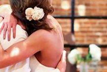 Wedding sense!