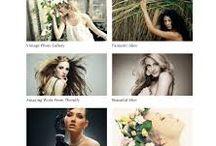 plantillas web fotografos
