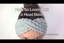 Loom Things