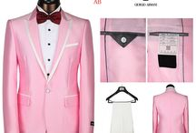 SC Cloth Set