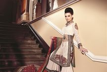 red contrast   colour this design gharara you have available