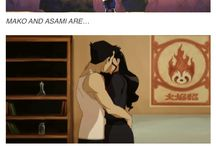 legend of Avatar