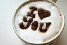 Lov Coffee