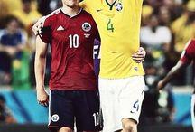 Piłkarze Reprezentacje