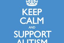 Resources for Autism / natural treatment options, community resources, and researches