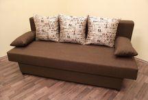 Kanapék és fotelek / Nézz körül a kanapéink és foteleink között! Bővebben: www.comfortbutor.hu
