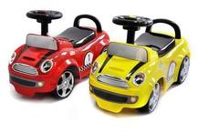 Vehicule fara pedale / Vehicule fara pedale pentru copii: http://www.babyplus.ro/la-plimbare/vehicule-fara-pedale/