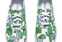Cactus L♡VER