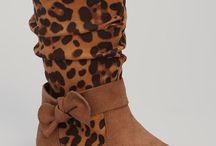 papuci de iarna / papuci de iarna