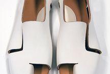 krem ayakkabi