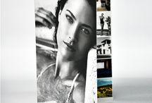Brochure Printing / Digital City Marketing offers brochure printing in New York.