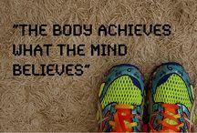 ME: Motivation (Weight)
