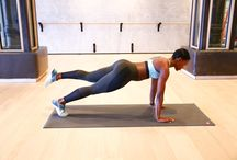 10-minute Cardio Workout