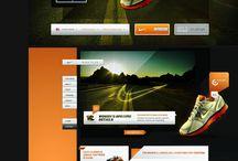 design the web