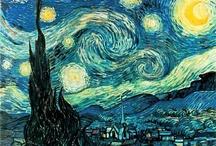 Beautiful Art...